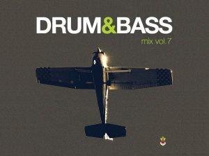 Drum & Bass vol.7
