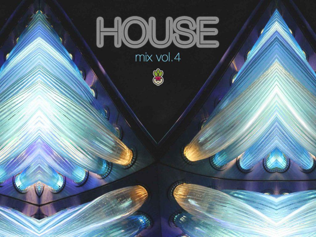 House vol.4