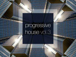 Progressive House vol.3