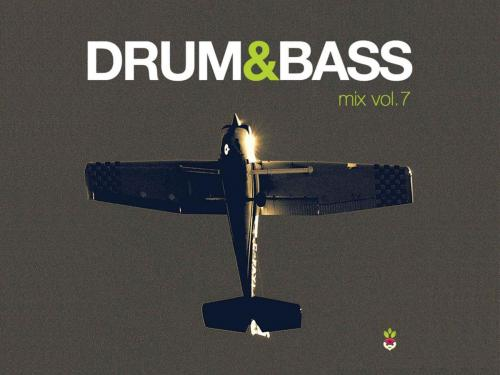 Drum & Bass vol.7