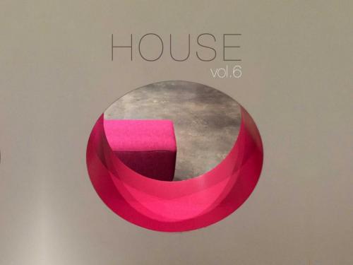House vol.6